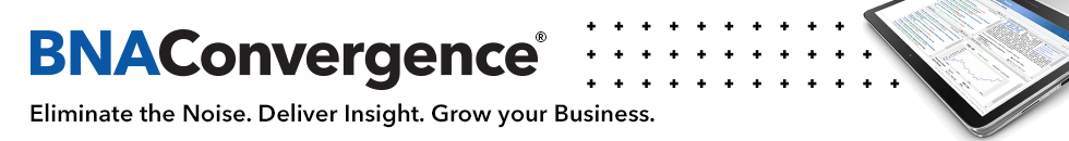 BNAConvergence | Eliminate the Noise. Deliver Insight. Grow your Business.